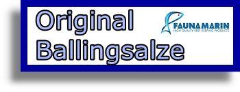 Original Ballingsalze & Trace