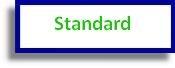 Unsere Standard Qualität