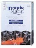 Tropic Marin Salz
