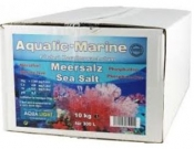 AquaLight Salz