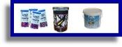 Calcium - Magnesium - Kalkwasser