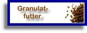 Granulatfutter