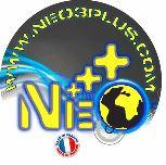 Neo3plus