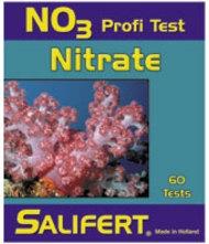 SALIFERT Nitrat NO3 Testset