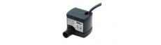Universalpumpe Mini 5024.040