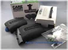 Tunze Magnetscheibenreiniger Care Magnet Long mit Booster 0222.015