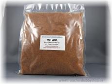 Mischbettharz Purolite MB 400