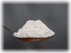 Magnesiumchlorid Hexahydrat - 1kg - offene Ware im Nachfüllbeutel