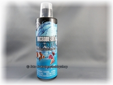 Microbe Lift Phos Out 4 - Phosphate Remover - 473ml