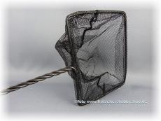Fischfangnetz - Kescher
