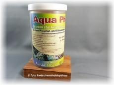 Aqua Phos - Korngröße 0-2mm - Phosphatadsorber