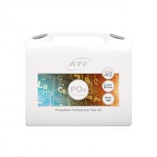 ATI Professional Test Kit PO4 / Phosphat