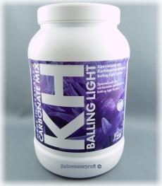 Ballingsalz Carbonate-Mix 2 kg