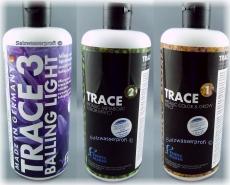 Balling Trace SET 1 + 2 +3 = 3x500ml Spurenelemente