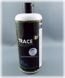 Balling Trace 2 Metallic Metabolic Color Effect - 500ml Spurenelemente