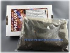 Fauna Marin Phos 0.04  - Adsorbermischgranulat 950gr.