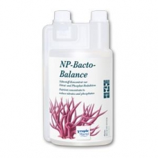Tropic Marin NP-Bacto-Balance - 1000ml