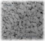 Calciumcarbonat (offene Ware) 1Liter =ca.1,5kg