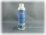 JOD Jodine - Aqua Light - 250ml