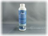 JOD Jodine - Aqua Light - 250ml