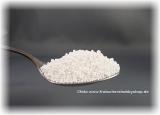 Calciumchlorid - 1kg - offene Ware im Nachfüllbeutel