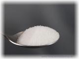Magnesiumsulfat Heptahydrat - 1kg - offene Ware im Nachfüllbeutel