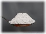 Natrium Hydrogencarbonat - 1kg - offene Ware im Nachfüllbeutel