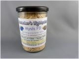 Mysis FD (Schwebegarnelen) gefriergetrocknet