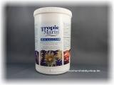 Tropic Marin Bio Calcium - Dose 1800gr