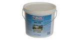 Tunze Calcium Carbonate (0880.950) 5 L