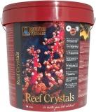 Reef Crystal Meersalz - 25kg Eimer
