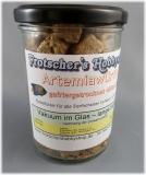 Artemia Würfel FD (gefriergetrocknet)