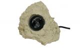 Tunze Nanostream Rock (6025.250)