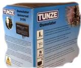 Tunze Osmolator 3155.000 Nachfüllautomatik (kostenloser Versand)