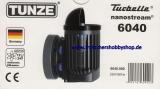 Tunze Nanostream 6040 inkl Controller