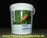 Tropic Marin Meersalz - Bio Actif - 10kg Eimer