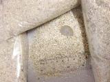 Korallensand feine Körnung 2-3 mm