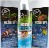 MICROBE-LIFT Set groß - Sp. Blend, Nite Out, TheraP