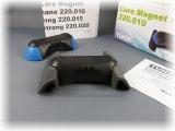 Tunze Magnetscheibenreiniger Care Magnet Nano 0220.010