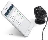 AQAMAI KPM Wi-Fi Smart-Wavemaker