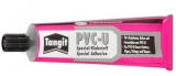 Tangit Kleber für PVC-U Rohre - 125gr Tube