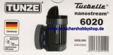 Tunze Nanostream 6020