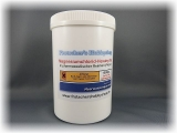 Magnesiumchlorid-Hexahydrat - Pharmazeutische Reinheit (PhEur)