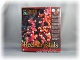 Reef Crystal Meersalz - 4kg Eimerchen
