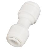Schlauchverbinder für 1/4Zoll Osmoseschlauch