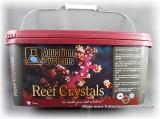 Reef Crystal Meersalz - 10kg Eimer