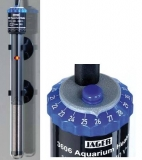 Regelheizer 200 Watt