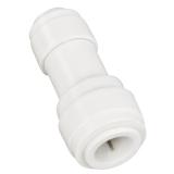 Schlauchverbinder 3/8Zoll auf 1/4Zoll (Dick auf Standard)