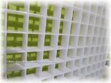 Lichtrasterplatte - verschiedene Größen