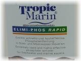 Tropic Marin - ELIMI-PHOS Rapid - flüssig - 500ml